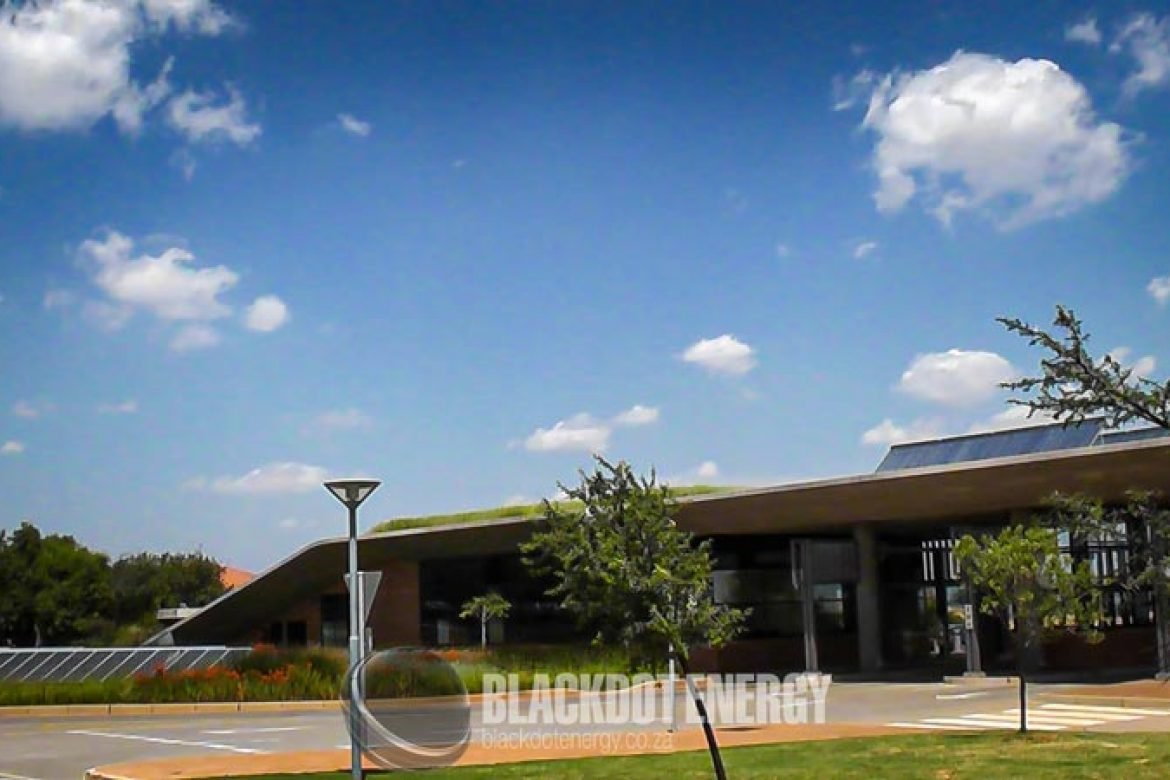 Blackdot Energy - Holms and friends - BDSA Visitors centre - 03