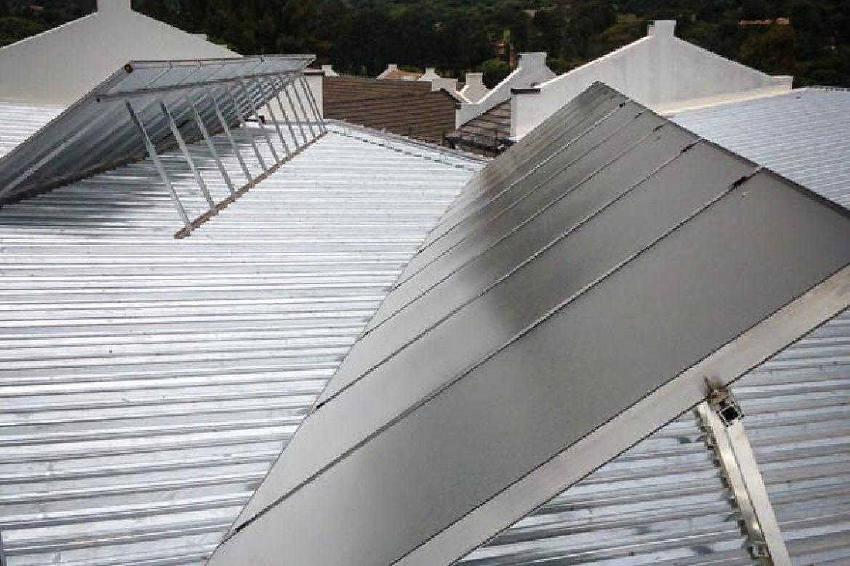 Blackdot Energy - Sonnenkraft SA Solar Midrand College - 05